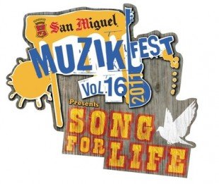 san-miguel-muzikfest-vol-16-2011-song-for-life