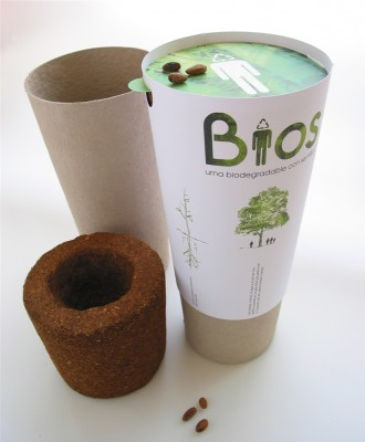 bios-tree-urn-kit